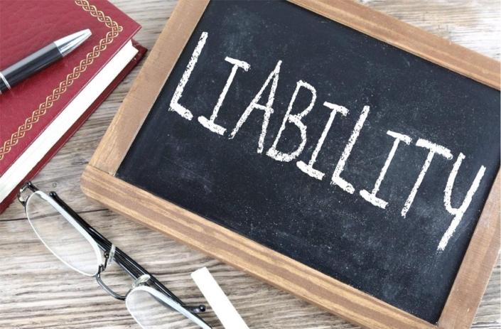 Report del Parlamento Europeo del 5 ottobre su AI liability