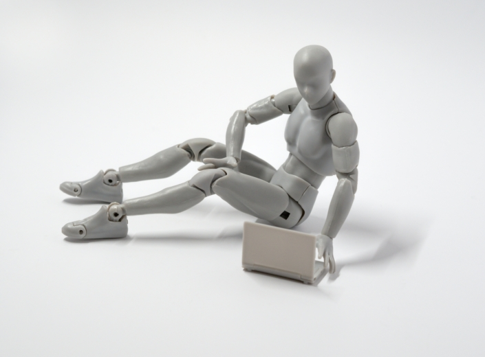 Report USPTO su AI e I