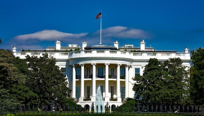 Guida della Casa Bianca sulla Intelligenza Artificiale
